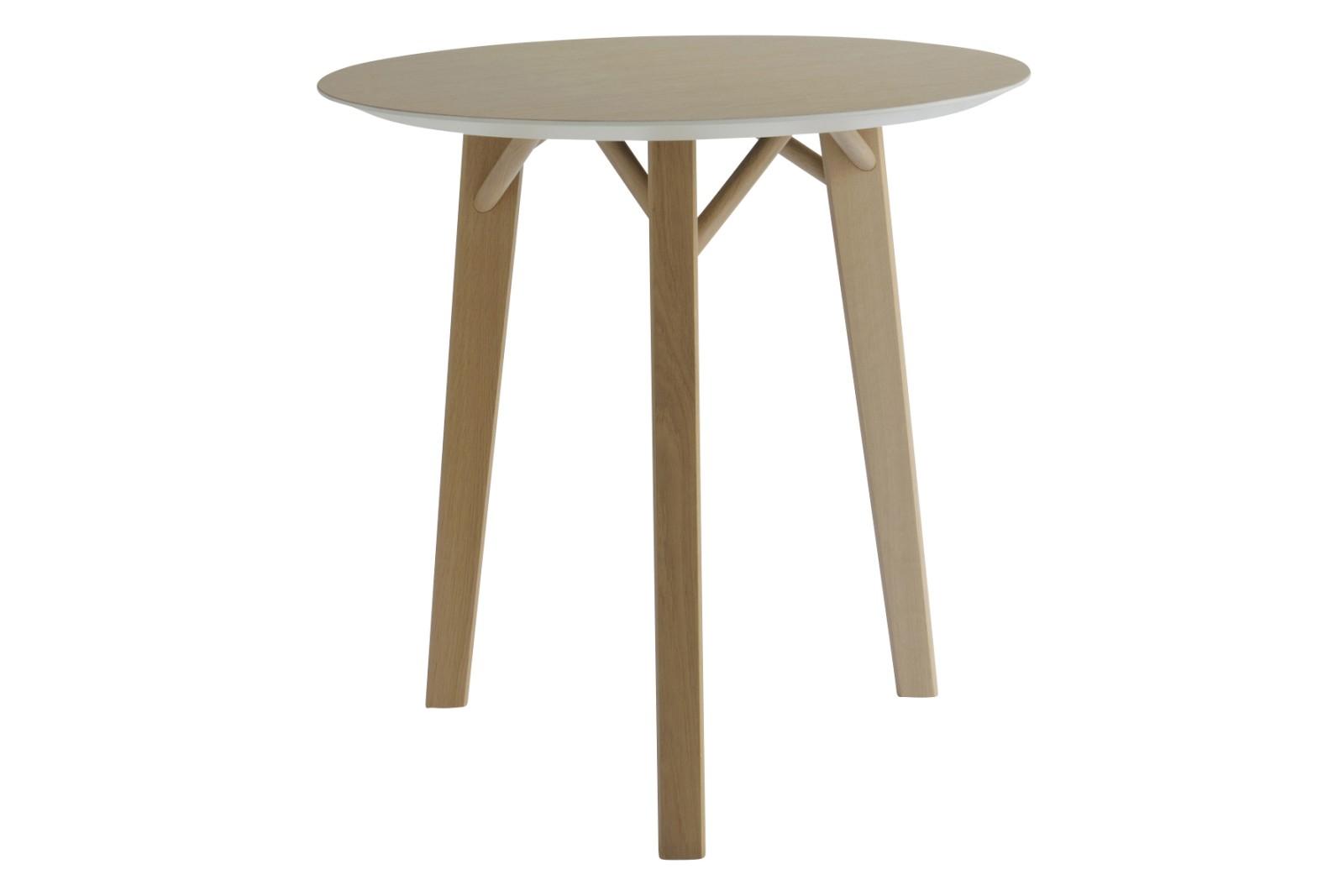 Tria Round Table