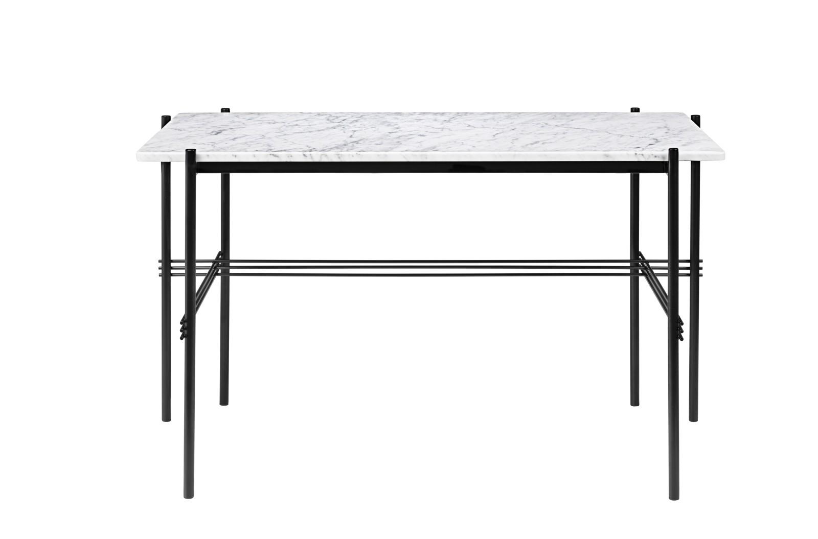 TS Desk Marble