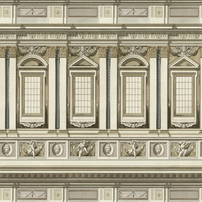 Vaticano Wallpaper