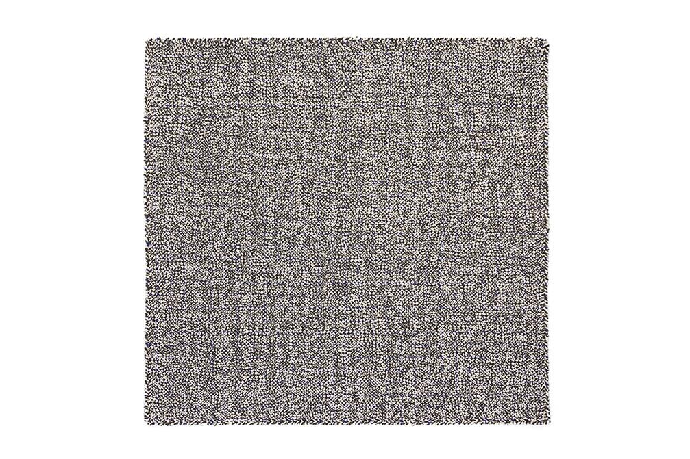 Waan Rug Blue, 170x240 cm