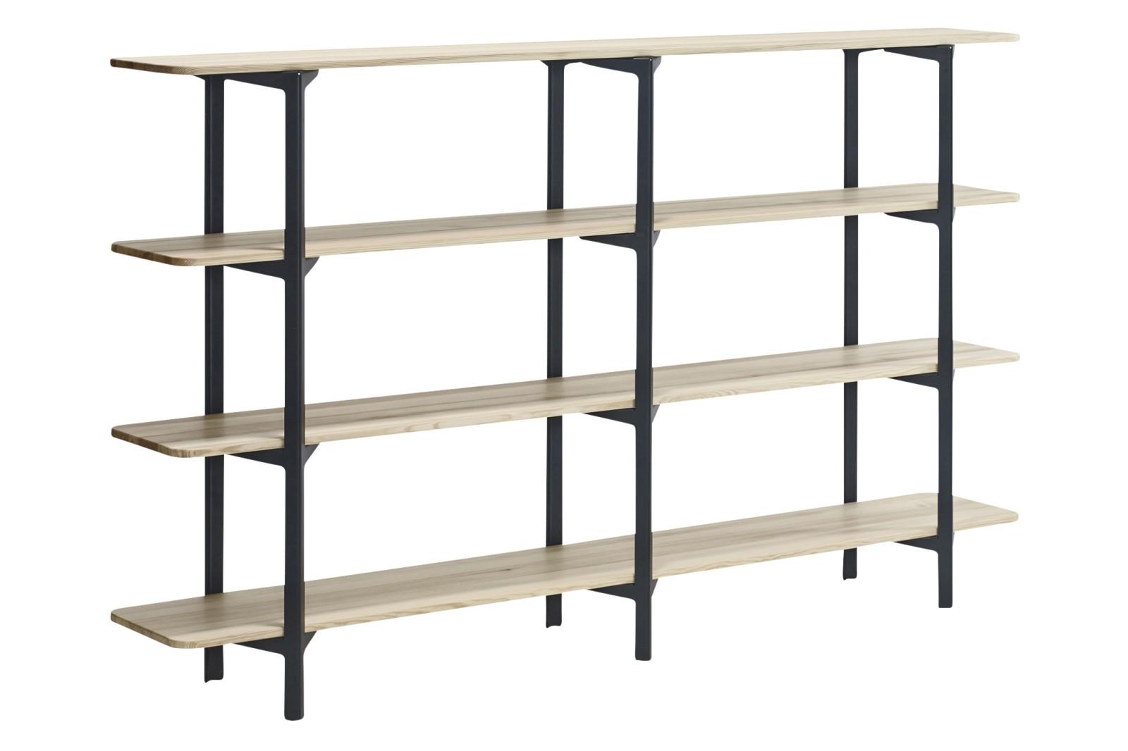 Y Shelf