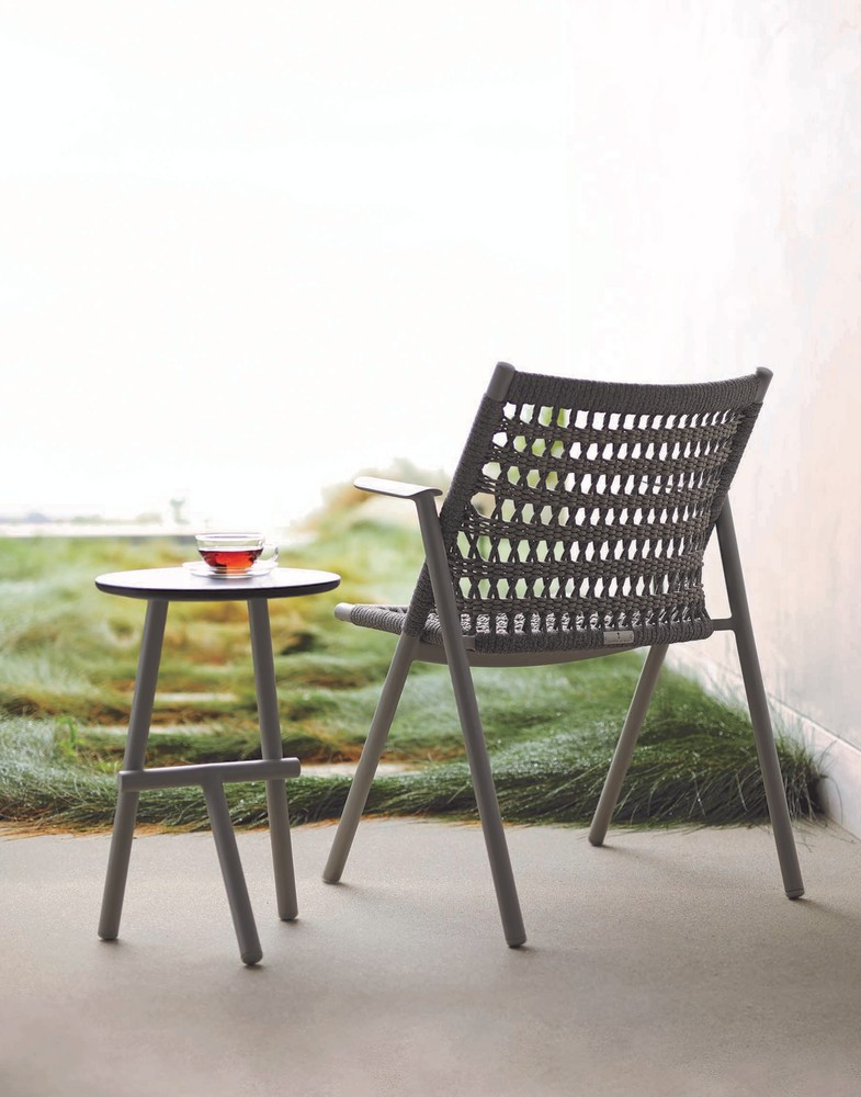 Superb Anatra Outdoor Chair By Patricia Urquiola From Janus Et Cie Download Free Architecture Designs Barepgrimeyleaguecom