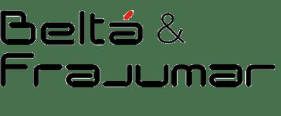 BELTA & FRAJUMAR
