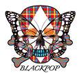 Blackpop