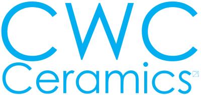 CWC Ceramics