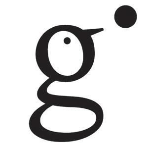 GIBAS