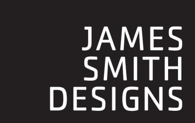 James Smith Designs