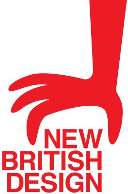 New British Design