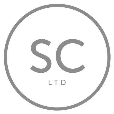 Sarah Colson Ltd