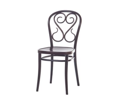 04 Chair by TON