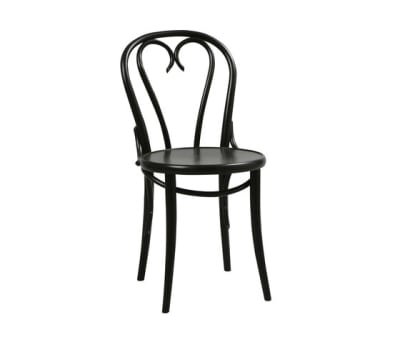 16 Chair by TON