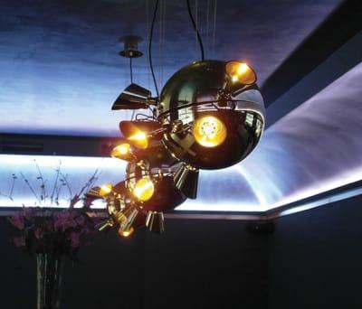 360° by Lucelab