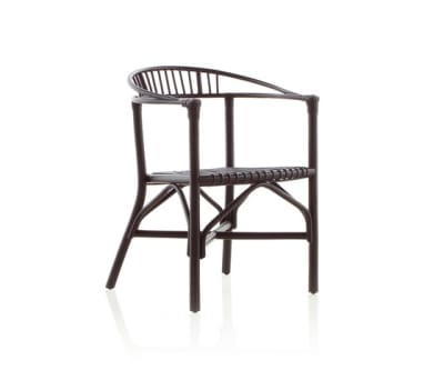 70s reedited Altet Dining armchair by Expormim