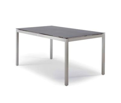 Adria table by Fischer Möbel