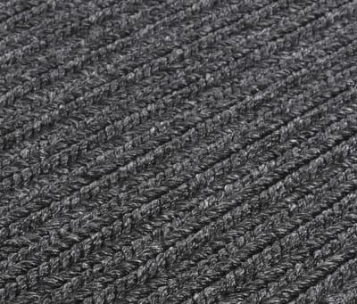 AeroOne anthracite, 200x300cm