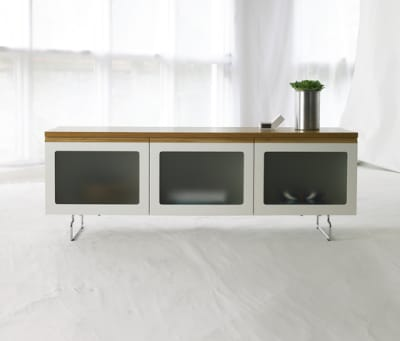 Amy sideboard by Horreds