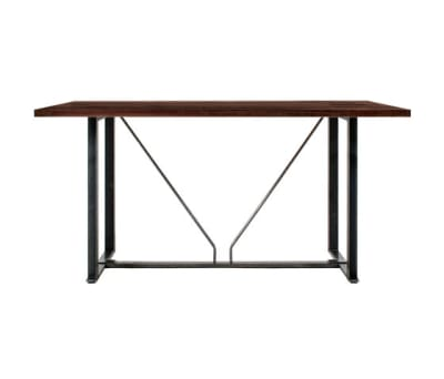 Artus Bar Table by KFF