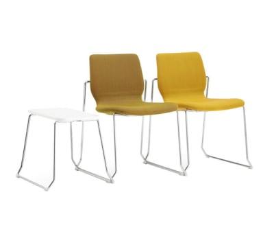 Asanda Coffee Table by Koleksiyon Furniture