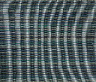 Ashbee - Cobalt - Rug by Designers Guild