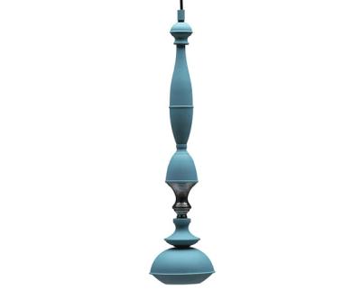 Benben type 5 by Jacco Maris