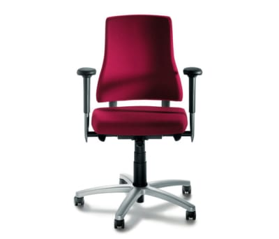 BMA Axia Classic Office by SB Seating