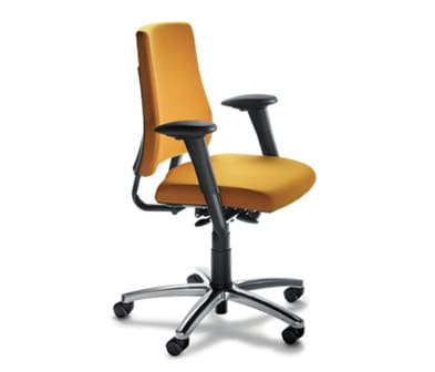 BMA Axia Classic Pro by SB Seating