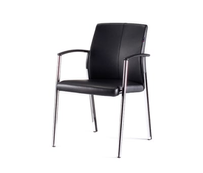 BMA Axia Invite-S by SB Seating
