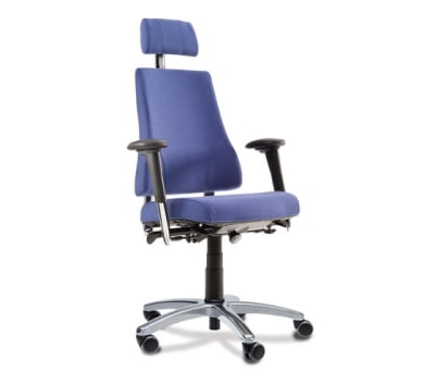 BMA Axia Plus 24/7 by SB Seating