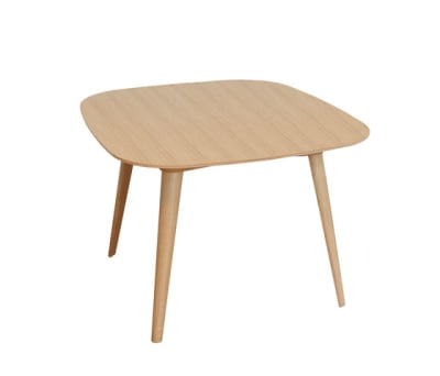 Bridge table –1.1m by Case Furniture