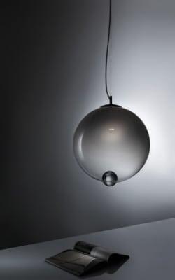 Bubble Sospensione by ILIDE