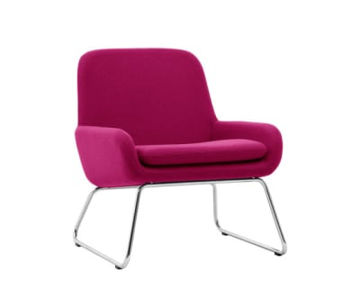 Coco by Softline A/S