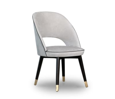 COLETTE Chair by Baxter