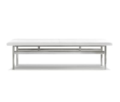 CP.2 Bench by Bernhardt Design