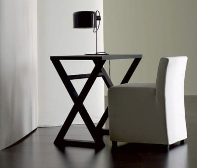 Cruis Desk 80 by Meridiani