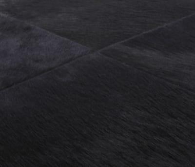 Cuero black, 200x300cm