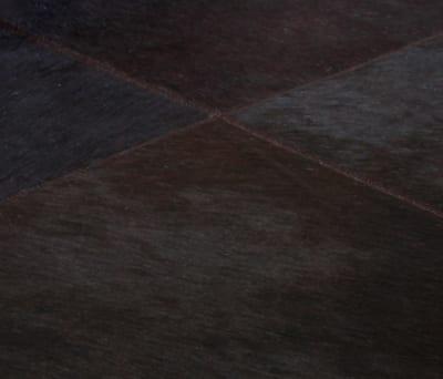 Cuero solid brown, 200x300cm