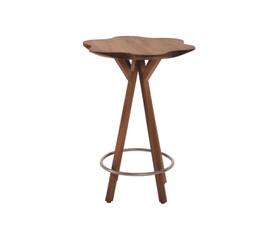 Daisy Bar Table by Zanat