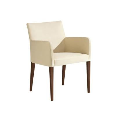 Dinner Chair XL AL by Christine Kröncke
