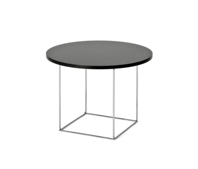 DL3 Umbra Side table by LOEHR