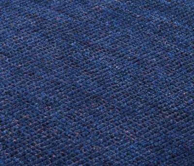 Dune Max dark blue by kymo