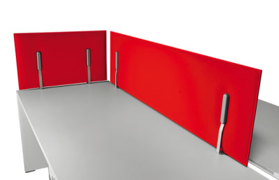 DV300-Accessories | Sound-absorbing frontal panel by DVO
