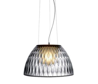 e-llum T-5655 pendant by Estiluz