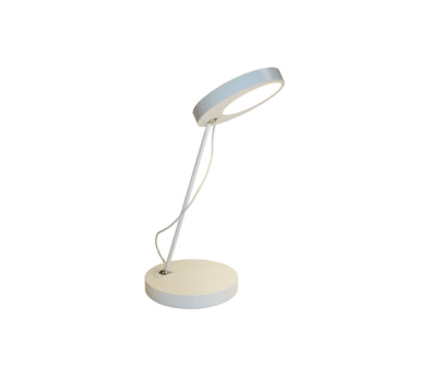 Ele LED Table Lamp by Valoa by Aurora