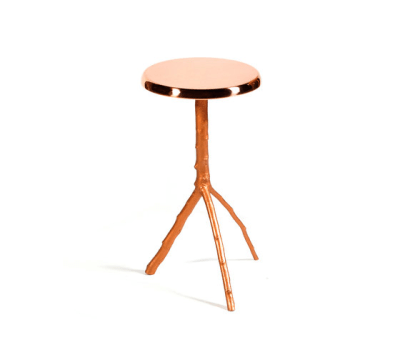 Embrace | Side Table | Small by GINGER&JAGGER