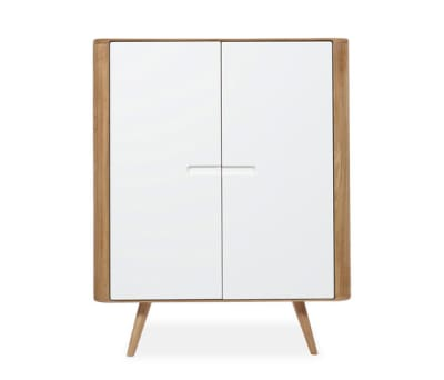 Ena cabinet by Gazzda