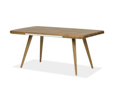 Ena table one by Gazzda
