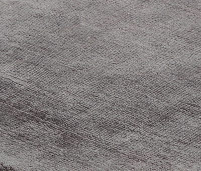 Evolution forged iron, 200x300cm