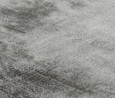 Evolution pine grove, 200x300cm