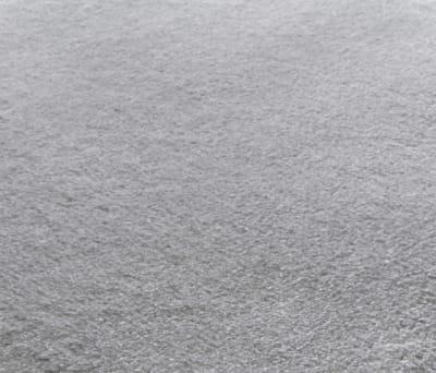 Finery glacy gray, 200x300cm