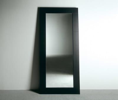 Gary Mirror by Meridiani